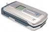 Newgen S330 opiniones, Newgen S330 precio, Newgen S330 comprar, Newgen S330 caracteristicas, Newgen S330 especificaciones, Newgen S330 Ficha tecnica, Newgen S330 Telefonía móvil