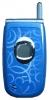 Newgen S340 opiniones, Newgen S340 precio, Newgen S340 comprar, Newgen S340 caracteristicas, Newgen S340 especificaciones, Newgen S340 Ficha tecnica, Newgen S340 Telefonía móvil