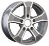 NZ Wheels SH594 6.5x15/5x139.7 D98.6 ET40 BKF opiniones, NZ Wheels SH594 6.5x15/5x139.7 D98.6 ET40 BKF precio, NZ Wheels SH594 6.5x15/5x139.7 D98.6 ET40 BKF comprar, NZ Wheels SH594 6.5x15/5x139.7 D98.6 ET40 BKF caracteristicas, NZ Wheels SH594 6.5x15/5x139.7 D98.6 ET40 BKF especificaciones, NZ Wheels SH594 6.5x15/5x139.7 D98.6 ET40 BKF Ficha tecnica, NZ Wheels SH594 6.5x15/5x139.7 D98.6 ET40 BKF Rueda
