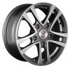 NZ Wheels SH645 6.5x15/5x139.7 D98.6 ET40 GMF opiniones, NZ Wheels SH645 6.5x15/5x139.7 D98.6 ET40 GMF precio, NZ Wheels SH645 6.5x15/5x139.7 D98.6 ET40 GMF comprar, NZ Wheels SH645 6.5x15/5x139.7 D98.6 ET40 GMF caracteristicas, NZ Wheels SH645 6.5x15/5x139.7 D98.6 ET40 GMF especificaciones, NZ Wheels SH645 6.5x15/5x139.7 D98.6 ET40 GMF Ficha tecnica, NZ Wheels SH645 6.5x15/5x139.7 D98.6 ET40 GMF Rueda