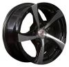 NZ Wheels SH646 6.5x15/5x139.7 D98.6 ET40 BKF opiniones, NZ Wheels SH646 6.5x15/5x139.7 D98.6 ET40 BKF precio, NZ Wheels SH646 6.5x15/5x139.7 D98.6 ET40 BKF comprar, NZ Wheels SH646 6.5x15/5x139.7 D98.6 ET40 BKF caracteristicas, NZ Wheels SH646 6.5x15/5x139.7 D98.6 ET40 BKF especificaciones, NZ Wheels SH646 6.5x15/5x139.7 D98.6 ET40 BKF Ficha tecnica, NZ Wheels SH646 6.5x15/5x139.7 D98.6 ET40 BKF Rueda