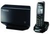 Panasonic KX-TGP500 opiniones, Panasonic KX-TGP500 precio, Panasonic KX-TGP500 comprar, Panasonic KX-TGP500 caracteristicas, Panasonic KX-TGP500 especificaciones, Panasonic KX-TGP500 Ficha tecnica, Panasonic KX-TGP500 Central telefónica IP