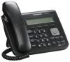 Panasonic KX-UT113 opiniones, Panasonic KX-UT113 precio, Panasonic KX-UT113 comprar, Panasonic KX-UT113 caracteristicas, Panasonic KX-UT113 especificaciones, Panasonic KX-UT113 Ficha tecnica, Panasonic KX-UT113 Central telefónica IP