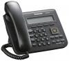 Panasonic KX-UT123 opiniones, Panasonic KX-UT123 precio, Panasonic KX-UT123 comprar, Panasonic KX-UT123 caracteristicas, Panasonic KX-UT123 especificaciones, Panasonic KX-UT123 Ficha tecnica, Panasonic KX-UT123 Central telefónica IP