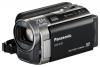 Panasonic SDR-H101 opiniones, Panasonic SDR-H101 precio, Panasonic SDR-H101 comprar, Panasonic SDR-H101 caracteristicas, Panasonic SDR-H101 especificaciones, Panasonic SDR-H101 Ficha tecnica, Panasonic SDR-H101 Camara de vídeo
