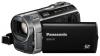 Panasonic SDR-S71 opiniones, Panasonic SDR-S71 precio, Panasonic SDR-S71 comprar, Panasonic SDR-S71 caracteristicas, Panasonic SDR-S71 especificaciones, Panasonic SDR-S71 Ficha tecnica, Panasonic SDR-S71 Camara de vídeo
