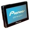 Pioneer 4331-BF opiniones, Pioneer 4331-BF precio, Pioneer 4331-BF comprar, Pioneer 4331-BF caracteristicas, Pioneer 4331-BF especificaciones, Pioneer 4331-BF Ficha tecnica, Pioneer 4331-BF GPS
