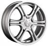 Racing Wheels H-104 6x14/8x114.3 D73.1 ET38 Silver opiniones, Racing Wheels H-104 6x14/8x114.3 D73.1 ET38 Silver precio, Racing Wheels H-104 6x14/8x114.3 D73.1 ET38 Silver comprar, Racing Wheels H-104 6x14/8x114.3 D73.1 ET38 Silver caracteristicas, Racing Wheels H-104 6x14/8x114.3 D73.1 ET38 Silver especificaciones, Racing Wheels H-104 6x14/8x114.3 D73.1 ET38 Silver Ficha tecnica, Racing Wheels H-104 6x14/8x114.3 D73.1 ET38 Silver Rueda