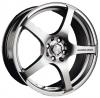 Racing Wheels H-125 5.5x13/8x114.3 ET35 D67.1 Silver opiniones, Racing Wheels H-125 5.5x13/8x114.3 ET35 D67.1 Silver precio, Racing Wheels H-125 5.5x13/8x114.3 ET35 D67.1 Silver comprar, Racing Wheels H-125 5.5x13/8x114.3 ET35 D67.1 Silver caracteristicas, Racing Wheels H-125 5.5x13/8x114.3 ET35 D67.1 Silver especificaciones, Racing Wheels H-125 5.5x13/8x114.3 ET35 D67.1 Silver Ficha tecnica, Racing Wheels H-125 5.5x13/8x114.3 ET35 D67.1 Silver Rueda
