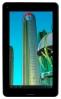 Rekam L-702 3G opiniones, Rekam L-702 3G precio, Rekam L-702 3G comprar, Rekam L-702 3G caracteristicas, Rekam L-702 3G especificaciones, Rekam L-702 3G Ficha tecnica, Rekam L-702 3G Tableta