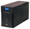 Riello DVT 800 opiniones, Riello DVT 800 precio, Riello DVT 800 comprar, Riello DVT 800 caracteristicas, Riello DVT 800 especificaciones, Riello DVT 800 Ficha tecnica, Riello DVT 800 ups