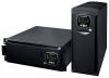 Riello SDL 6500 TM opiniones, Riello SDL 6500 TM precio, Riello SDL 6500 TM comprar, Riello SDL 6500 TM caracteristicas, Riello SDL 6500 TM especificaciones, Riello SDL 6500 TM Ficha tecnica, Riello SDL 6500 TM ups