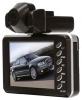 Roary GVR-100 opiniones, Roary GVR-100 precio, Roary GVR-100 comprar, Roary GVR-100 caracteristicas, Roary GVR-100 especificaciones, Roary GVR-100 Ficha tecnica, Roary GVR-100 GPS