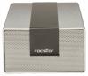 Rocstor R328P6 opiniones, Rocstor R328P6 precio, Rocstor R328P6 comprar, Rocstor R328P6 caracteristicas, Rocstor R328P6 especificaciones, Rocstor R328P6 Ficha tecnica, Rocstor R328P6 Disco duro