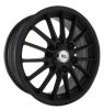 RS Wheels 121 6.5x16/5x108 D63.4 ET45 CG opiniones, RS Wheels 121 6.5x16/5x108 D63.4 ET45 CG precio, RS Wheels 121 6.5x16/5x108 D63.4 ET45 CG comprar, RS Wheels 121 6.5x16/5x108 D63.4 ET45 CG caracteristicas, RS Wheels 121 6.5x16/5x108 D63.4 ET45 CG especificaciones, RS Wheels 121 6.5x16/5x108 D63.4 ET45 CG Ficha tecnica, RS Wheels 121 6.5x16/5x108 D63.4 ET45 CG Rueda