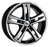 RS Wheels 316 6.5x16/5x108 D73.1 ET45 MB opiniones, RS Wheels 316 6.5x16/5x108 D73.1 ET45 MB precio, RS Wheels 316 6.5x16/5x108 D73.1 ET45 MB comprar, RS Wheels 316 6.5x16/5x108 D73.1 ET45 MB caracteristicas, RS Wheels 316 6.5x16/5x108 D73.1 ET45 MB especificaciones, RS Wheels 316 6.5x16/5x108 D73.1 ET45 MB Ficha tecnica, RS Wheels 316 6.5x16/5x108 D73.1 ET45 MB Rueda