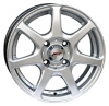 RS Wheels 7005 6.5x16/5x108 D63.4 ET45 HS opiniones, RS Wheels 7005 6.5x16/5x108 D63.4 ET45 HS precio, RS Wheels 7005 6.5x16/5x108 D63.4 ET45 HS comprar, RS Wheels 7005 6.5x16/5x108 D63.4 ET45 HS caracteristicas, RS Wheels 7005 6.5x16/5x108 D63.4 ET45 HS especificaciones, RS Wheels 7005 6.5x16/5x108 D63.4 ET45 HS Ficha tecnica, RS Wheels 7005 6.5x16/5x108 D63.4 ET45 HS Rueda