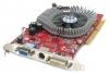 SapphireRadeon X1550 550Mhz AGP 512Mb 780Mhz 128 bit DVI TV YPrPb opiniones, SapphireRadeon X1550 550Mhz AGP 512Mb 780Mhz 128 bit DVI TV YPrPb precio, SapphireRadeon X1550 550Mhz AGP 512Mb 780Mhz 128 bit DVI TV YPrPb comprar, SapphireRadeon X1550 550Mhz AGP 512Mb 780Mhz 128 bit DVI TV YPrPb caracteristicas, SapphireRadeon X1550 550Mhz AGP 512Mb 780Mhz 128 bit DVI TV YPrPb especificaciones, SapphireRadeon X1550 550Mhz AGP 512Mb 780Mhz 128 bit DVI TV YPrPb Ficha tecnica, SapphireRadeon X1550 550Mhz AGP 512Mb 780Mhz 128 bit DVI TV YPrPb Tarjeta gráfica