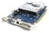 SapphireRadeon X1550 550Mhz PCI-E 128Mb 800Mhz 64 bit DVI TV YPrPb opiniones, SapphireRadeon X1550 550Mhz PCI-E 128Mb 800Mhz 64 bit DVI TV YPrPb precio, SapphireRadeon X1550 550Mhz PCI-E 128Mb 800Mhz 64 bit DVI TV YPrPb comprar, SapphireRadeon X1550 550Mhz PCI-E 128Mb 800Mhz 64 bit DVI TV YPrPb caracteristicas, SapphireRadeon X1550 550Mhz PCI-E 128Mb 800Mhz 64 bit DVI TV YPrPb especificaciones, SapphireRadeon X1550 550Mhz PCI-E 128Mb 800Mhz 64 bit DVI TV YPrPb Ficha tecnica, SapphireRadeon X1550 550Mhz PCI-E 128Mb 800Mhz 64 bit DVI TV YPrPb Tarjeta gráfica