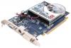 SapphireRadeon X1550 550Mhz PCI-E 512Mb 780Mhz 128 bit DVI TV YPrPb opiniones, SapphireRadeon X1550 550Mhz PCI-E 512Mb 780Mhz 128 bit DVI TV YPrPb precio, SapphireRadeon X1550 550Mhz PCI-E 512Mb 780Mhz 128 bit DVI TV YPrPb comprar, SapphireRadeon X1550 550Mhz PCI-E 512Mb 780Mhz 128 bit DVI TV YPrPb caracteristicas, SapphireRadeon X1550 550Mhz PCI-E 512Mb 780Mhz 128 bit DVI TV YPrPb especificaciones, SapphireRadeon X1550 550Mhz PCI-E 512Mb 780Mhz 128 bit DVI TV YPrPb Ficha tecnica, SapphireRadeon X1550 550Mhz PCI-E 512Mb 780Mhz 128 bit DVI TV YPrPb Tarjeta gráfica