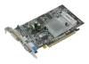 SapphireRadeon X300 325Mhz PCI-E 256Mb 400Mhz 128 bit DVI TV HDCP YPrPb opiniones, SapphireRadeon X300 325Mhz PCI-E 256Mb 400Mhz 128 bit DVI TV HDCP YPrPb precio, SapphireRadeon X300 325Mhz PCI-E 256Mb 400Mhz 128 bit DVI TV HDCP YPrPb comprar, SapphireRadeon X300 325Mhz PCI-E 256Mb 400Mhz 128 bit DVI TV HDCP YPrPb caracteristicas, SapphireRadeon X300 325Mhz PCI-E 256Mb 400Mhz 128 bit DVI TV HDCP YPrPb especificaciones, SapphireRadeon X300 325Mhz PCI-E 256Mb 400Mhz 128 bit DVI TV HDCP YPrPb Ficha tecnica, SapphireRadeon X300 325Mhz PCI-E 256Mb 400Mhz 128 bit DVI TV HDCP YPrPb Tarjeta gráfica