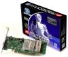 SapphireRadeon X300 SE 325Mhz PCI-E 128Mb 400Mhz 64 bit TV HDCP YPrPb opiniones, SapphireRadeon X300 SE 325Mhz PCI-E 128Mb 400Mhz 64 bit TV HDCP YPrPb precio, SapphireRadeon X300 SE 325Mhz PCI-E 128Mb 400Mhz 64 bit TV HDCP YPrPb comprar, SapphireRadeon X300 SE 325Mhz PCI-E 128Mb 400Mhz 64 bit TV HDCP YPrPb caracteristicas, SapphireRadeon X300 SE 325Mhz PCI-E 128Mb 400Mhz 64 bit TV HDCP YPrPb especificaciones, SapphireRadeon X300 SE 325Mhz PCI-E 128Mb 400Mhz 64 bit TV HDCP YPrPb Ficha tecnica, SapphireRadeon X300 SE 325Mhz PCI-E 128Mb 400Mhz 64 bit TV HDCP YPrPb Tarjeta gráfica