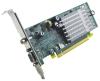 SapphireRadeon X300 SE HM 325Mhz PCI-E 128Mb 400Mhz 64 bit TV HDCP YPrPb opiniones, SapphireRadeon X300 SE HM 325Mhz PCI-E 128Mb 400Mhz 64 bit TV HDCP YPrPb precio, SapphireRadeon X300 SE HM 325Mhz PCI-E 128Mb 400Mhz 64 bit TV HDCP YPrPb comprar, SapphireRadeon X300 SE HM 325Mhz PCI-E 128Mb 400Mhz 64 bit TV HDCP YPrPb caracteristicas, SapphireRadeon X300 SE HM 325Mhz PCI-E 128Mb 400Mhz 64 bit TV HDCP YPrPb especificaciones, SapphireRadeon X300 SE HM 325Mhz PCI-E 128Mb 400Mhz 64 bit TV HDCP YPrPb Ficha tecnica, SapphireRadeon X300 SE HM 325Mhz PCI-E 128Mb 400Mhz 64 bit TV HDCP YPrPb Tarjeta gráfica