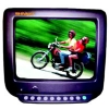 Shivaki STV-101 opiniones, Shivaki STV-101 precio, Shivaki STV-101 comprar, Shivaki STV-101 caracteristicas, Shivaki STV-101 especificaciones, Shivaki STV-101 Ficha tecnica, Shivaki STV-101 Televisor