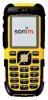 Sonim XP1 (bt) opiniones, Sonim XP1 (bt) precio, Sonim XP1 (bt) comprar, Sonim XP1 (bt) caracteristicas, Sonim XP1 (bt) especificaciones, Sonim XP1 (bt) Ficha tecnica, Sonim XP1 (bt) Telefonía móvil
