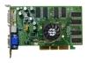 SparkleGeForce FX 5200 250Mhz AGP 128Mb 400Mhz 128 bit DVI TV opiniones, SparkleGeForce FX 5200 250Mhz AGP 128Mb 400Mhz 128 bit DVI TV precio, SparkleGeForce FX 5200 250Mhz AGP 128Mb 400Mhz 128 bit DVI TV comprar, SparkleGeForce FX 5200 250Mhz AGP 128Mb 400Mhz 128 bit DVI TV caracteristicas, SparkleGeForce FX 5200 250Mhz AGP 128Mb 400Mhz 128 bit DVI TV especificaciones, SparkleGeForce FX 5200 250Mhz AGP 128Mb 400Mhz 128 bit DVI TV Ficha tecnica, SparkleGeForce FX 5200 250Mhz AGP 128Mb 400Mhz 128 bit DVI TV Tarjeta gráfica