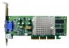 SparkleGeForce FX 5200 250Mhz AGP 128Mb 400Mhz 64 bit TV opiniones, SparkleGeForce FX 5200 250Mhz AGP 128Mb 400Mhz 64 bit TV precio, SparkleGeForce FX 5200 250Mhz AGP 128Mb 400Mhz 64 bit TV comprar, SparkleGeForce FX 5200 250Mhz AGP 128Mb 400Mhz 64 bit TV caracteristicas, SparkleGeForce FX 5200 250Mhz AGP 128Mb 400Mhz 64 bit TV especificaciones, SparkleGeForce FX 5200 250Mhz AGP 128Mb 400Mhz 64 bit TV Ficha tecnica, SparkleGeForce FX 5200 250Mhz AGP 128Mb 400Mhz 64 bit TV Tarjeta gráfica