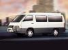 SsangYong Istana Minibus (1 generation) 2.9 (D MT (95 hp) opiniones, SsangYong Istana Minibus (1 generation) 2.9 (D MT (95 hp) precio, SsangYong Istana Minibus (1 generation) 2.9 (D MT (95 hp) comprar, SsangYong Istana Minibus (1 generation) 2.9 (D MT (95 hp) caracteristicas, SsangYong Istana Minibus (1 generation) 2.9 (D MT (95 hp) especificaciones, SsangYong Istana Minibus (1 generation) 2.9 (D MT (95 hp) Ficha tecnica, SsangYong Istana Minibus (1 generation) 2.9 (D MT (95 hp) Automovil
