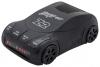 Stinger Car Z2 opiniones, Stinger Car Z2 precio, Stinger Car Z2 comprar, Stinger Car Z2 caracteristicas, Stinger Car Z2 especificaciones, Stinger Car Z2 Ficha tecnica, Stinger Car Z2 Detector de radar