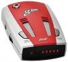Stinger S500 opiniones, Stinger S500 precio, Stinger S500 comprar, Stinger S500 caracteristicas, Stinger S500 especificaciones, Stinger S500 Ficha tecnica, Stinger S500 Detector de radar