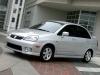 Suzuki Aerio Sedan (1 generation) 2.3 AT (155hp) opiniones, Suzuki Aerio Sedan (1 generation) 2.3 AT (155hp) precio, Suzuki Aerio Sedan (1 generation) 2.3 AT (155hp) comprar, Suzuki Aerio Sedan (1 generation) 2.3 AT (155hp) caracteristicas, Suzuki Aerio Sedan (1 generation) 2.3 AT (155hp) especificaciones, Suzuki Aerio Sedan (1 generation) 2.3 AT (155hp) Ficha tecnica, Suzuki Aerio Sedan (1 generation) 2.3 AT (155hp) Automovil