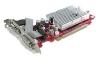 SysconnGeForce 6200 TC 350Mhz PCI-E 256Mb 700Mhz 64 bit DVI TV YPrPb opiniones, SysconnGeForce 6200 TC 350Mhz PCI-E 256Mb 700Mhz 64 bit DVI TV YPrPb precio, SysconnGeForce 6200 TC 350Mhz PCI-E 256Mb 700Mhz 64 bit DVI TV YPrPb comprar, SysconnGeForce 6200 TC 350Mhz PCI-E 256Mb 700Mhz 64 bit DVI TV YPrPb caracteristicas, SysconnGeForce 6200 TC 350Mhz PCI-E 256Mb 700Mhz 64 bit DVI TV YPrPb especificaciones, SysconnGeForce 6200 TC 350Mhz PCI-E 256Mb 700Mhz 64 bit DVI TV YPrPb Ficha tecnica, SysconnGeForce 6200 TC 350Mhz PCI-E 256Mb 700Mhz 64 bit DVI TV YPrPb Tarjeta gráfica