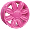 Tansy wheels Daisy 7x16/4x100/114.3 D73.1 ET40 Pink opiniones, Tansy wheels Daisy 7x16/4x100/114.3 D73.1 ET40 Pink precio, Tansy wheels Daisy 7x16/4x100/114.3 D73.1 ET40 Pink comprar, Tansy wheels Daisy 7x16/4x100/114.3 D73.1 ET40 Pink caracteristicas, Tansy wheels Daisy 7x16/4x100/114.3 D73.1 ET40 Pink especificaciones, Tansy wheels Daisy 7x16/4x100/114.3 D73.1 ET40 Pink Ficha tecnica, Tansy wheels Daisy 7x16/4x100/114.3 D73.1 ET40 Pink Rueda