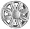 Tansy wheels Daisy 7x16/5x108/114.3 D73.1 ET40 Silver opiniones, Tansy wheels Daisy 7x16/5x108/114.3 D73.1 ET40 Silver precio, Tansy wheels Daisy 7x16/5x108/114.3 D73.1 ET40 Silver comprar, Tansy wheels Daisy 7x16/5x108/114.3 D73.1 ET40 Silver caracteristicas, Tansy wheels Daisy 7x16/5x108/114.3 D73.1 ET40 Silver especificaciones, Tansy wheels Daisy 7x16/5x108/114.3 D73.1 ET40 Silver Ficha tecnica, Tansy wheels Daisy 7x16/5x108/114.3 D73.1 ET40 Silver Rueda