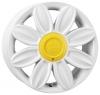 Tansy wheels Daisy 7x16/5x108/114.3 D73.1 ET40 White opiniones, Tansy wheels Daisy 7x16/5x108/114.3 D73.1 ET40 White precio, Tansy wheels Daisy 7x16/5x108/114.3 D73.1 ET40 White comprar, Tansy wheels Daisy 7x16/5x108/114.3 D73.1 ET40 White caracteristicas, Tansy wheels Daisy 7x16/5x108/114.3 D73.1 ET40 White especificaciones, Tansy wheels Daisy 7x16/5x108/114.3 D73.1 ET40 White Ficha tecnica, Tansy wheels Daisy 7x16/5x108/114.3 D73.1 ET40 White Rueda