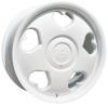 Tansy wheels Love 7x16/4x100/108 D73.1 ET40 White opiniones, Tansy wheels Love 7x16/4x100/108 D73.1 ET40 White precio, Tansy wheels Love 7x16/4x100/108 D73.1 ET40 White comprar, Tansy wheels Love 7x16/4x100/108 D73.1 ET40 White caracteristicas, Tansy wheels Love 7x16/4x100/108 D73.1 ET40 White especificaciones, Tansy wheels Love 7x16/4x100/108 D73.1 ET40 White Ficha tecnica, Tansy wheels Love 7x16/4x100/108 D73.1 ET40 White Rueda