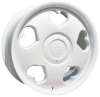 Tansy wheels Love 7x16/4x100/114.3 D73.1 ET40 White opiniones, Tansy wheels Love 7x16/4x100/114.3 D73.1 ET40 White precio, Tansy wheels Love 7x16/4x100/114.3 D73.1 ET40 White comprar, Tansy wheels Love 7x16/4x100/114.3 D73.1 ET40 White caracteristicas, Tansy wheels Love 7x16/4x100/114.3 D73.1 ET40 White especificaciones, Tansy wheels Love 7x16/4x100/114.3 D73.1 ET40 White Ficha tecnica, Tansy wheels Love 7x16/4x100/114.3 D73.1 ET40 White Rueda