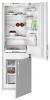 TEKA 320 CI opiniones, TEKA 320 CI precio, TEKA 320 CI comprar, TEKA 320 CI caracteristicas, TEKA 320 CI especificaciones, TEKA 320 CI Ficha tecnica, TEKA 320 CI Refrigerador