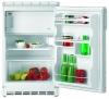 TEKA TS 136.4 opiniones, TEKA TS 136.4 precio, TEKA TS 136.4 comprar, TEKA TS 136.4 caracteristicas, TEKA TS 136.4 especificaciones, TEKA TS 136.4 Ficha tecnica, TEKA TS 136.4 Refrigerador