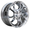 TGRACING LZ199 7x16/5x114.3 D67.1 ET40 Chrome opiniones, TGRACING LZ199 7x16/5x114.3 D67.1 ET40 Chrome precio, TGRACING LZ199 7x16/5x114.3 D67.1 ET40 Chrome comprar, TGRACING LZ199 7x16/5x114.3 D67.1 ET40 Chrome caracteristicas, TGRACING LZ199 7x16/5x114.3 D67.1 ET40 Chrome especificaciones, TGRACING LZ199 7x16/5x114.3 D67.1 ET40 Chrome Ficha tecnica, TGRACING LZ199 7x16/5x114.3 D67.1 ET40 Chrome Rueda