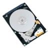 Toshiba MQ01ABF050 opiniones, Toshiba MQ01ABF050 precio, Toshiba MQ01ABF050 comprar, Toshiba MQ01ABF050 caracteristicas, Toshiba MQ01ABF050 especificaciones, Toshiba MQ01ABF050 Ficha tecnica, Toshiba MQ01ABF050 Disco duro