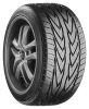 Toyo Proxes 4 235/45 R17 97W opiniones, Toyo Proxes 4 235/45 R17 97W precio, Toyo Proxes 4 235/45 R17 97W comprar, Toyo Proxes 4 235/45 R17 97W caracteristicas, Toyo Proxes 4 235/45 R17 97W especificaciones, Toyo Proxes 4 235/45 R17 97W Ficha tecnica, Toyo Proxes 4 235/45 R17 97W Neumatico