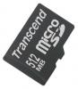 Transcend TS512MUSD opiniones, Transcend TS512MUSD precio, Transcend TS512MUSD comprar, Transcend TS512MUSD caracteristicas, Transcend TS512MUSD especificaciones, Transcend TS512MUSD Ficha tecnica, Transcend TS512MUSD Tarjeta de memoria
