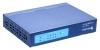 TRENDnet TW100-BRF114 opiniones, TRENDnet TW100-BRF114 precio, TRENDnet TW100-BRF114 comprar, TRENDnet TW100-BRF114 caracteristicas, TRENDnet TW100-BRF114 especificaciones, TRENDnet TW100-BRF114 Ficha tecnica, TRENDnet TW100-BRF114 Routers y switches