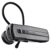 Trust In-ear Bluetooth Headset opiniones, Trust In-ear Bluetooth Headset precio, Trust In-ear Bluetooth Headset comprar, Trust In-ear Bluetooth Headset caracteristicas, Trust In-ear Bluetooth Headset especificaciones, Trust In-ear Bluetooth Headset Ficha tecnica, Trust In-ear Bluetooth Headset Auriculares Bluetooth