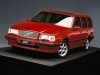 Volvo 850 Estate (1 generation) 2.0 MT (126 hp) opiniones, Volvo 850 Estate (1 generation) 2.0 MT (126 hp) precio, Volvo 850 Estate (1 generation) 2.0 MT (126 hp) comprar, Volvo 850 Estate (1 generation) 2.0 MT (126 hp) caracteristicas, Volvo 850 Estate (1 generation) 2.0 MT (126 hp) especificaciones, Volvo 850 Estate (1 generation) 2.0 MT (126 hp) Ficha tecnica, Volvo 850 Estate (1 generation) 2.0 MT (126 hp) Automovil